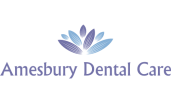 A Family Dental Practice