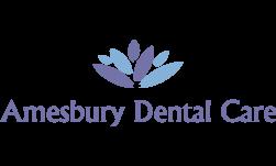 A Family Dental Practice